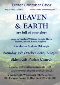 sidmouth-15-october-poster