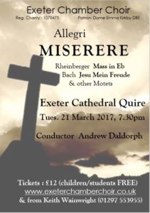 2017_03_21-Cathedral-Miserere-Poster