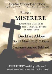 2017_03_18-buckfast-miserere-poster