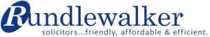 Rundlewalker logo