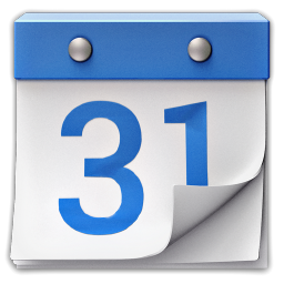 New choir calendar launched